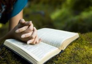 Prayer_journal_133851251